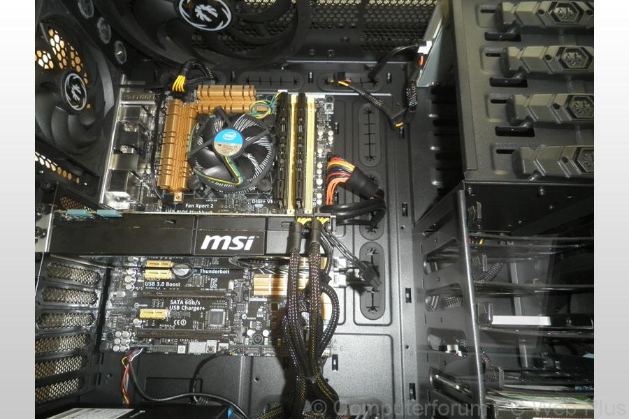 Bouw Je Eigen Computer Pc Web Plus