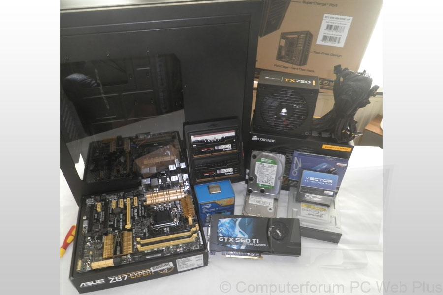 computer-bouwen-hardware.jpg