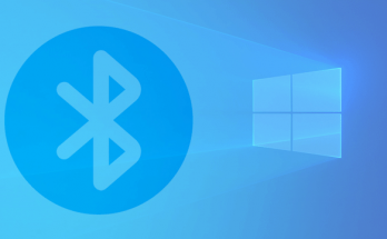 Bluetooth inschakelen in Windows 10 en tips om problemen op te lossen