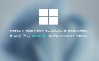 Windows 11 USB-stick maken met EaseUS Win11Builder