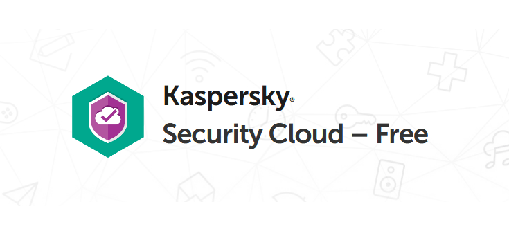Kaspersky Security Cloud Free - Review