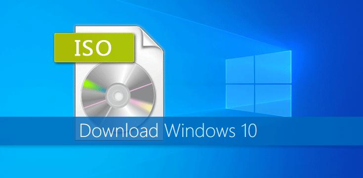 Windows 7 Alle Versionen Iso