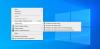 Windows 10 snel opstarten in de veilige modus
