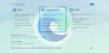 Vertrouwde websites toevoegen in Microsoft Edge