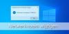 Werkgroepnaam wijzigen in Windows 10